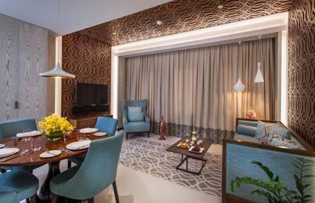 фото Bismillah - Souq Waqif Boutique Hotels (SWBH) 802703276