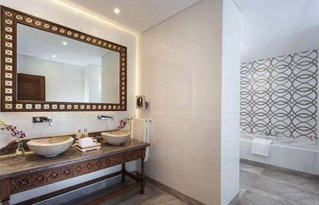 фото Bismillah - Souq Waqif Boutique Hotels (SWBH) 802703280