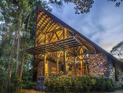 Cherating hotels with sea view
