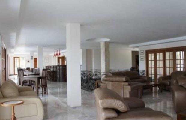 фото The Manor Resort 802710716