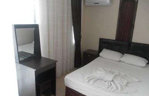 фото Ada Butik Hotel 802716705