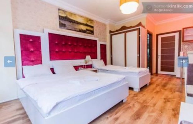 фото Available Apart Hotel 802732418
