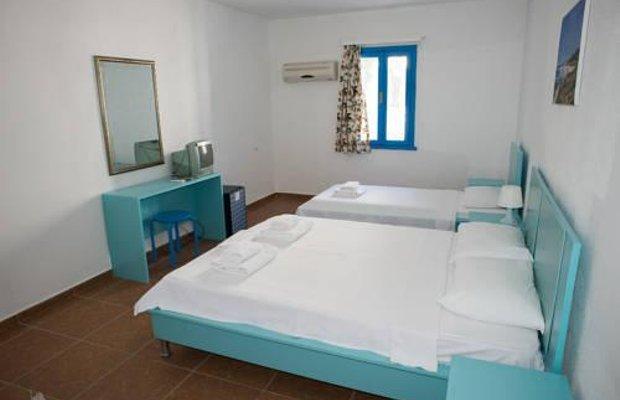 фото Esmana Hotel 802739897