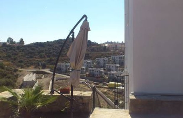 фото Apartment in Bodrum Gumbet 802748426