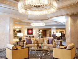 Business hotels in Houston