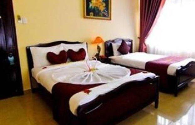 фото Cam Do Hotel 802758383