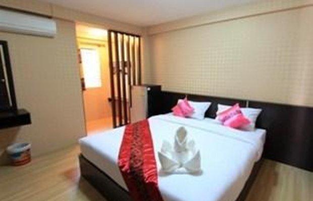 фото Basic Hotel 802776938