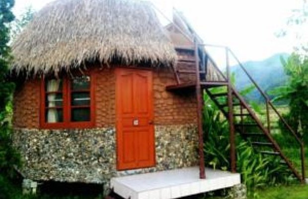 фото The Countryside Pai 802782601