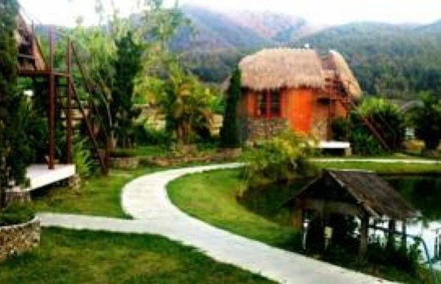 фото The Countryside Pai 802782605
