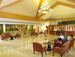 Madurai hotels with restaurants