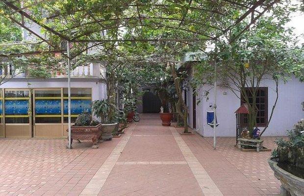фото Hoang Kim Hotel 802786408