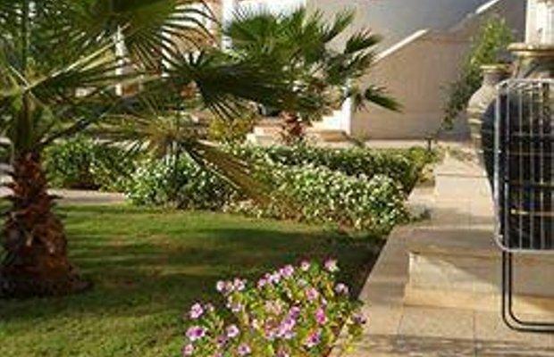 фото Sunny Lakes Resort Naama Bay 802984954