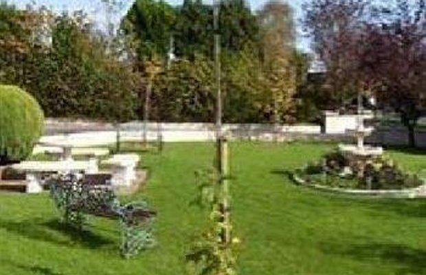 фото Clonmore House 803810937