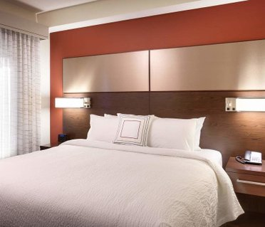 Residence Inn by Marriott Casper