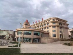 The most popular Weihai hotels