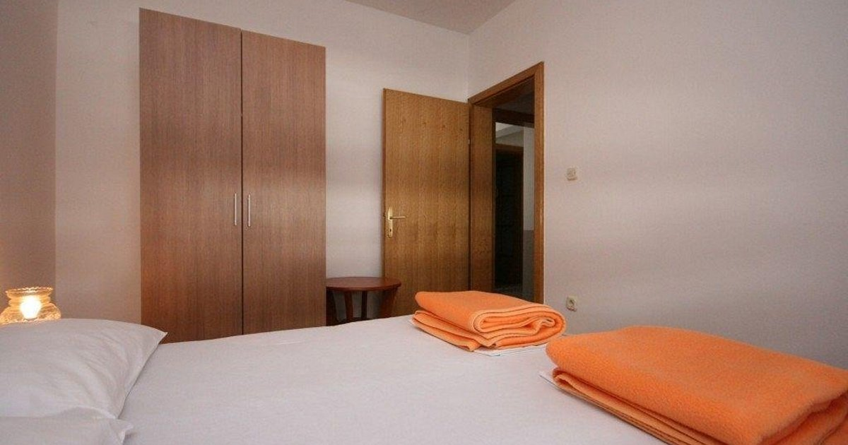 Double Room Pag 6311a