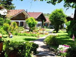 Gramado hotels with swimming pool