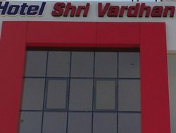 Pets-friendly hotels in Ujjain