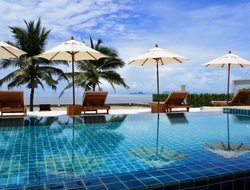 Krabi City hotels