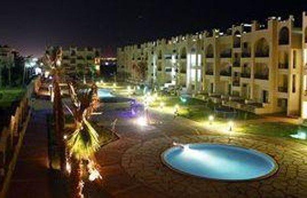 фото Sunny Lakes Resort Naama Bay 806977425