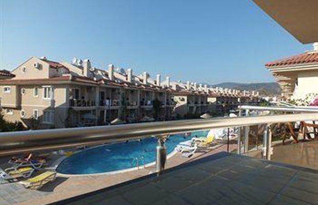 фото Sunset Beach Club 806983452