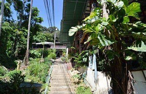 фото Phi Phi Scenery House 806987990
