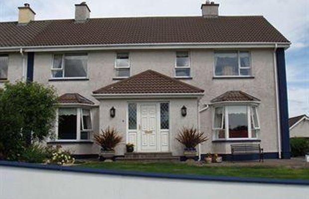фото Drumbeagh House B&B 806990337