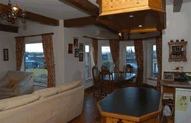 фото Rivervale Lodge B&B 806992590