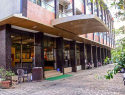 Top-6 hotels in the center of Lonavala