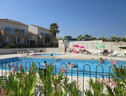 Pets-friendly hotels in Aleria