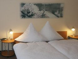 Pets-friendly hotels in Bad Elster