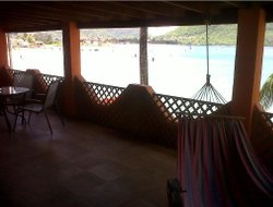 Gros Islet hotels with sea view