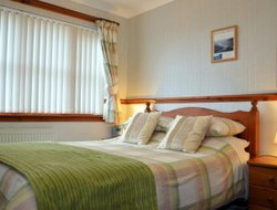 Pets-friendly hotels in Inverness