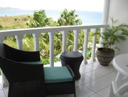 Gros Islet hotels with restaurants