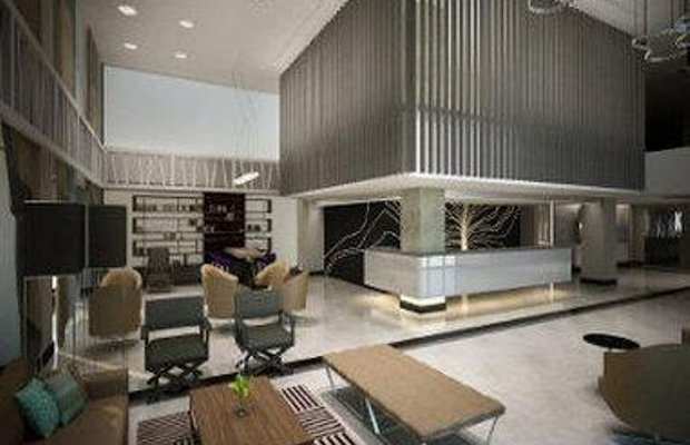 фото Ramada Hotel & Suites Kemalpasa Izmir 807161782