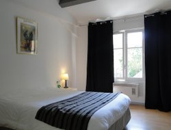 Pets-friendly hotels in Greoux-les-Bains