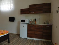 Pets-friendly hotels in Balatonfured