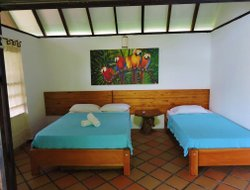 Colombia hotels with swimming pool