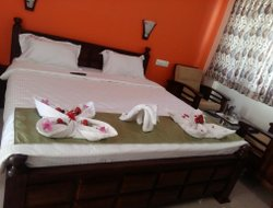 Yercaud hotels with sea view