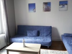 Pets-friendly hotels in Pornic