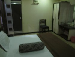 Pets-friendly hotels in Aurangabad