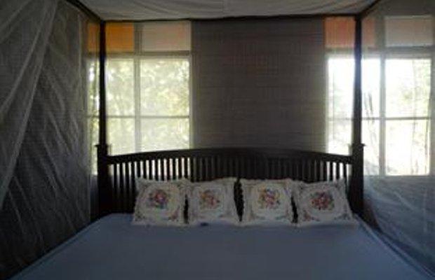 фото Baan Himna Hotel 8073296