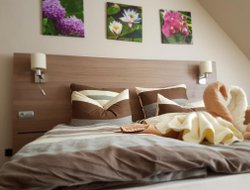Pets-friendly hotels in Swinoujscie