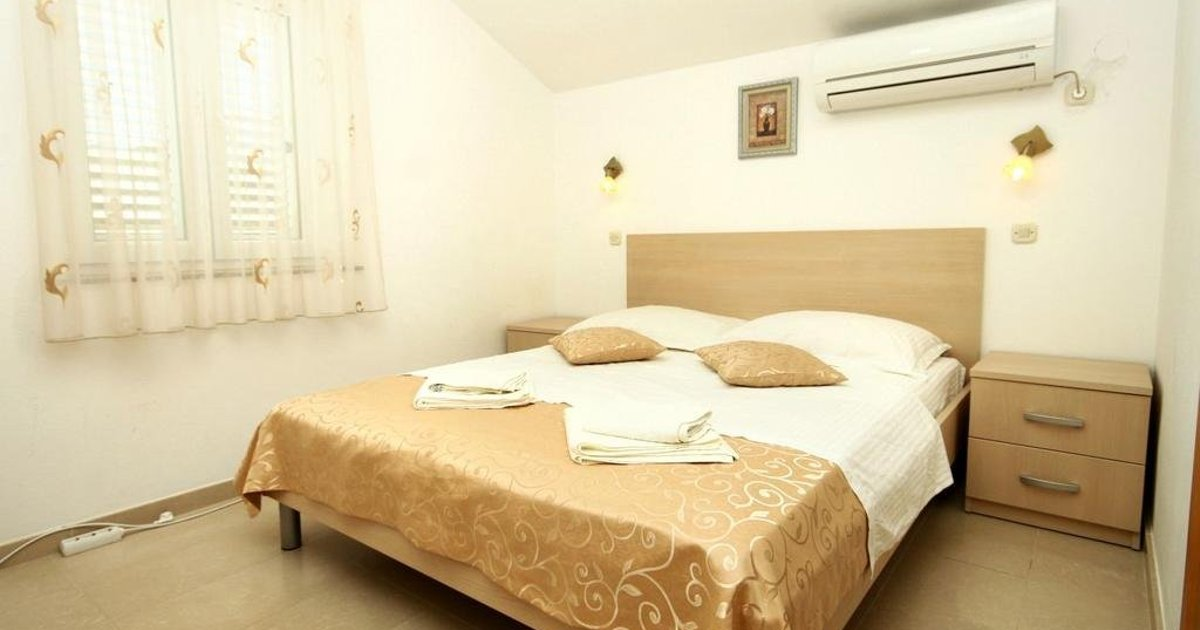 Double Room Slano 2159c