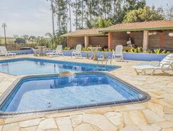 Olimpia hotels with swimming pool