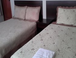 Pets-friendly hotels in Puno