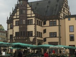 The most expensive Schweinfurt hotels