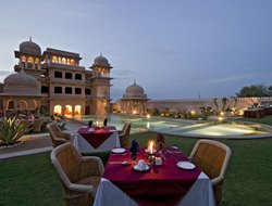 Mandawa hotels with swimming pool