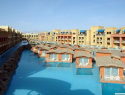 Pets-friendly hotels in Sahl Hasheesh