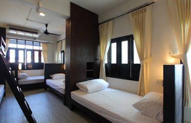 фото De Vieng Hostel 807502727